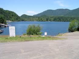 kress lake. sutherland lake - water access site | washington department of fish \u0026 wildlife kress