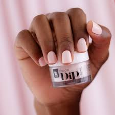 the 5 best dip powder nail kits how