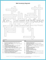 Free Back To School Worksheets And Printouts Middle Math Brain ...