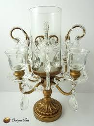 Antique Candle Holders For Sale Uk Vintage Christmas Tree Ebay