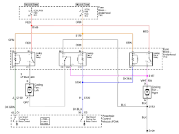 700r4 transmission wiring diagram on 72 f 250 adorable ls1 carlplant e4od transmission wiring harness at Transmission Wiring Diagram