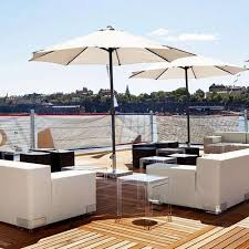 Kartell Dr NO By Philippe Starck  Designer Furniture By SmowcomKartell Outdoor Furniture