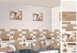 decorative kitchen wall tiles. Kitchen Wall Tiles Ideas With Ceramic Tile Designs Homebase Modern Floor Bathroom Glass Blue Subway Mosaic Decorative O