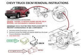 2007 gmc yukon xl wiring diagram on 2007 images free download Yukon Wiring Diagram 2007 gmc yukon xl wiring diagram 12 chevrolet colorado wiring diagram 04 gmc yukon wiring diagram yukon wiring diagram for air damper