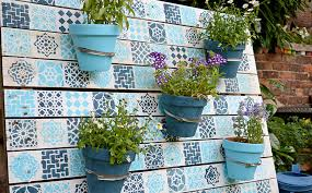 moroccan archives pillar box blue