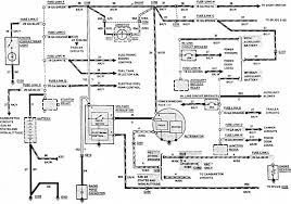 2008 ford ranger wiring schematic on 2008 images free download 1995 Ford Ranger Wiring Diagram 2008 ford ranger wiring schematic on 1987 ford e 350 wiring diagram 2008 jeep commander wiring schematic ford ranger starter relay wiring youtube 1995 ford ranger radio wiring diagram
