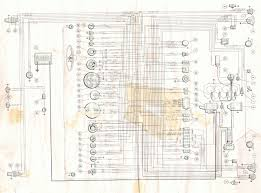 fiat ducato radio wiring diagram wiring diagram 1999 dodge radio wiring harness 2001 ram