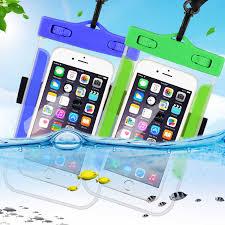 OHD <b>Original BL 45A1H</b> Replacement Phone <b>Battery For</b> LG K10 ...