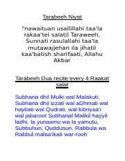 Namaz Niyat Fajr Namaz Niyat Niyat For 2 Rakats Sunnat