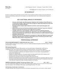 Hr Assistant Resume Fascinating Human Resources Assistant Sample Resume Digiart