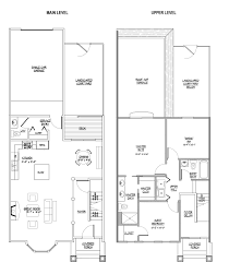 Awesome Style Living Room Open Plan Decorating Apartment Bedroom - Bedroom floor plan designer