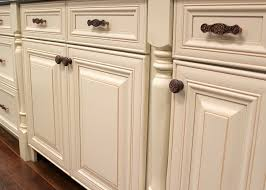 furniture drawer pulls and knobs. Grapevine 1 Pulls And Wood Knobs Notting Hill Decorative Hardware.JPG Furniture Drawer D