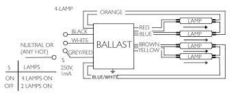 advance centium hcn 4s54 90c 2ls g t5 ballast hcn 4s54 90c 2ls g wire diagram