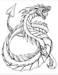 The dragon coloring pages are available in several verities, including funny cartoon dragon coloring sheets and realistic dragon coloring pages. 17 Best Free Printable Dragon Coloring Pages For Kids