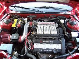 mitsubishi 3000gt engine diagram wiring diagram split mitsubishi 3 0 engine diagram 3000gt 1991 wiring diagram mitsubishi 3000 engine diagram wiring diagram