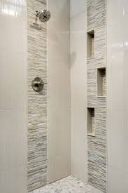 traditional bathroom tile ideas. Small Bathroom Wall Ideas Beautiful 17 Best About Tile Designs On Pinterest Traditional R