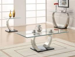 Incredible Glass Living Room Table Design Living Room Table Glass Living  Room Table Sets