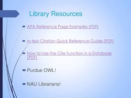 January 7 2019 Preeti Gupton Nau Librarian Ppt Download