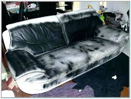 painting microfiber couch cleaner spray paint leather capable