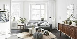 10 home design ideas to make your small space look bigger