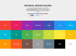 Graphic Design Colour Trends 2015 Whats New For Designers January 2015 Webdesigner Depot