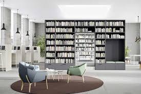 Librerie soggiorni e librerie classici e moderni divani divani