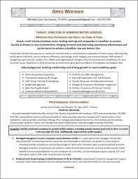 multiple career resume examples multiple careers resume resume dual career resume samples dual career resume samples