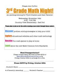 Kids : Bar Graphs Grade Math Help Graph Worksheets Picture 3rd ...