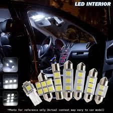 2001 hyundai elantra headlight wiring diagram 2002 hyundai elantra 2010 Hyundai Veracruz Fuse Box Diagram 2004 hyundai elantra auto light bulb size chart diagram 2001 hyundai elantra headlight wiring diagram 2001 Hyundai Sonata Fuse Box Diagram