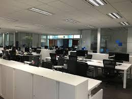 microsoft office company. Open Microsoft Office - Singapore (Singapore) Company
