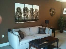living room colors design ideas house