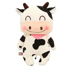 Buy <b>Cow</b> online - Buy <b>Cow</b> at a discount on AliExpress
