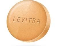 Что эффективнее виагра левитра или сиалис