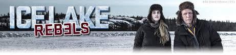 Ice Lake Rebels S02E01: Zurück im Alltag (The Honeymoon Is Over) –  fernsehserien.de
