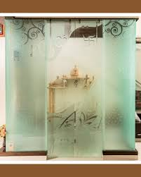 temple glass doors glass products