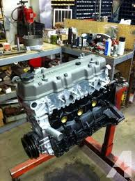 22re engine for sale in Georgia Classifieds & Buy and Sell in ...