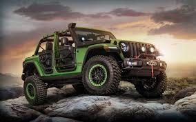 Jeep Wrangler Unlimited Rubicon ...
