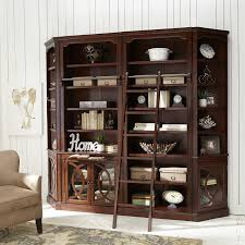 Wall Unit Desk Combo Tv Stands Tv Media Stands Pier 1 Imports