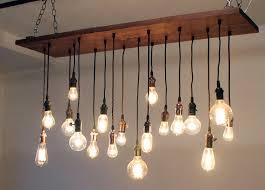 Bedroom:Diy Jar Hanging Chandelier With Wooden Base Ideas Diy Jar Hanging  Chandelier With Wooden