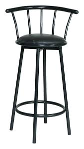 wrought iron bar chairs. Full Size Of Bar Stools:wicker And Wrought Iron Stools Rod Fresh Metal Counter Large Chairs