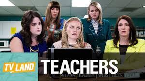 Teachers Lounge Mrs. Adler s Harry Potter Porn Past Teachers.