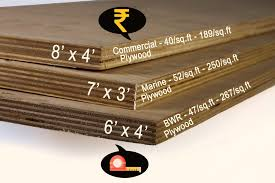 Plywood Conversion Chart What Is The Size And Cost Of Plywood