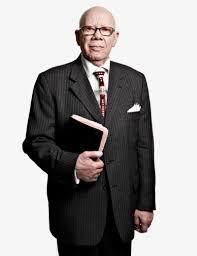 Minister, Civil Rights Activist, and Vocalist, Rev. Dr. Jesse L. Douglas,  Sr., turns 90 | Chicago Defender