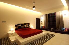 Bedroom For Newly Married Couple, By Ajay Sharma, Principal Architect,  ADAPL .
