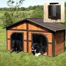 extra large dog house beautiful best ideas diy