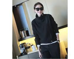 <b>2018 autumn</b> new <b>sweater cardigan</b> women loose <b>cashmere</b> ...