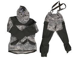 <b>Костюм</b> зимний Huntsman Ангара ткань Алова эфа хаки (размер ...