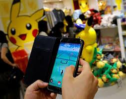 Pokemon Go APK indir - Pokemon Go yeni güncelleme indir - Yeni Şafak