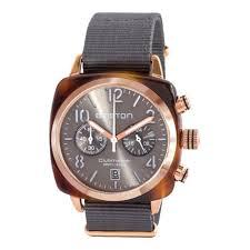 Наручные <b>часы Briston 15140</b>.<b>PRA</b>.<b>T</b>.<b>11</b>.<b>NG</b> — купить в интернет ...