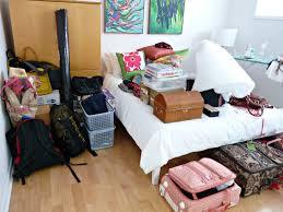 rearrange furniture ideas. Full Size Of Bedroom:striking Howo Arrange Small Bedroom Picture Inspirations Rearrange Furniture In Bedroomhow Ideas
